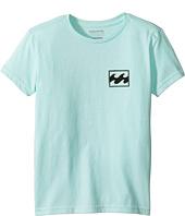 Billabong Kids - Adrift T-Shirt (Toddler/Little Kids)