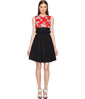 Sportmax - Murena Flare Dress