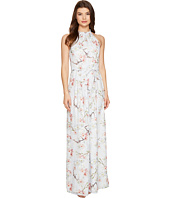 Ted Baker - Elynor Oriental Blossom Maxi Dress