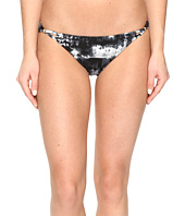 Lucky Brand - Global Reverse Skimpy Hipster Bottom