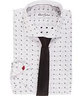 Robert Graham - Maldon Dress Shirt