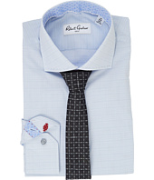 Robert Graham - Hesket Dress Shirt