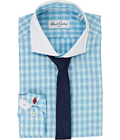 Robert Graham - Forbes Dress Shirt