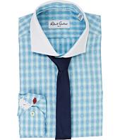 Robert Graham - Forbes Dress Shirt