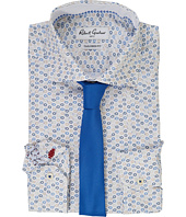 Robert Graham - Velo Dress Shirt