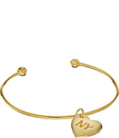Vanessa Mooney - The NY Cuff Bracelet