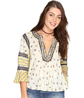 Free People - But I like It Top