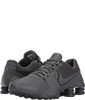 Nike - Shox Avenue