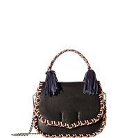 Rebecca Minkoff - Chase Medium Saddle Bag
