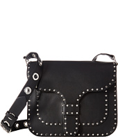 Rebecca Minkoff - Midnighter Large Messenger