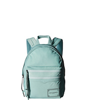 Rebecca Minkoff - Nylon Medium Backpack