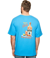 Tommy Bahama Big & Tall - Big & Tall Better Call Salt Tee
