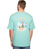 Tommy Bahama Big & Tall - Big & Tall Spring Fling Tee
