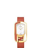 Fendi Timepieces - Chameleon Leather 29X49mm