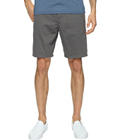 Vans - Authentic Chino Shorts 20