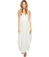 Free People - Baby Love Maxi Dress