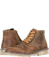 Naot Footwear - Mikumi