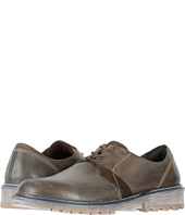 Naot Footwear - Lindi