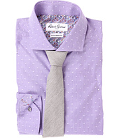 Robert Graham - Dolo Dress Shirt