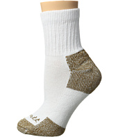 Carhartt - Cotton Ankle 3-Pack