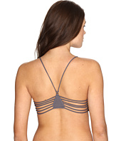 Free People - Strappy Side Bra