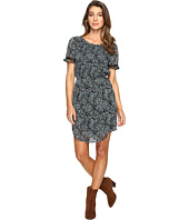 Lucky Brand - Night Out Dress