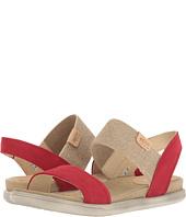 ECCO - Damara Ankle Sandal