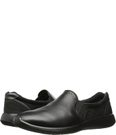ECCO - Soft 5 Slip-On