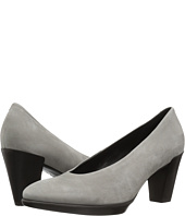 ECCO - Shape 55 Plateau Stack Pump