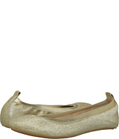 Yosi Samra Kids - Miss Samara Ballet Flat (Toddler/Little Kid/Big Kid)