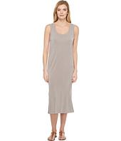Culture Phit - London Sleeveless Midi Dress