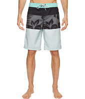Billabong - MCY-OG Leaf Boardshorts