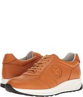 Giorgio Armani - Logo Sneaker