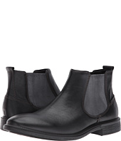 ECCO - Knoxville Chelsea Boot