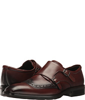 ECCO - Illinois Monk Strap