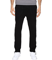 Publish - Benjamin - Premium Fleece Classic Fit Pants