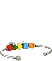 DANNIJO - REM Bracelet