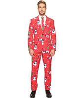 OppoSuits - Christmaster Suit