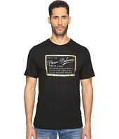 Pierre Balmain - Screenprint T-Shirt