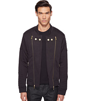 Pierre Balmain - Moto Jacket