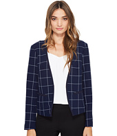 Trina Turk - Jarred Jacket