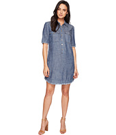 Trina Turk - Rosetta Shirtdress