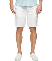 Tommy Bahama - Linen The Dream Shorts