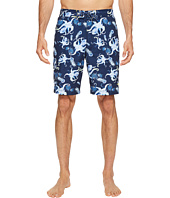 Tommy Bahama - Baja Kraken Up Boardshort