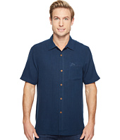 Tommy Bahama - Royal Bermuda Camp Shirt