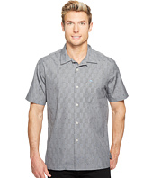 Tommy Bahama - Cypress Sands Camp Shirt