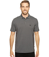 Tommy Bahama - On Par Stripe Polo