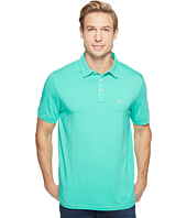 Tommy Bahama - Tropicool Spectator Top