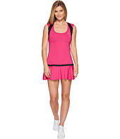 Eleven by Venus Williams - Core Game Day Dress