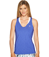 Eleven by Venus Williams - Diamond Love Tank Top